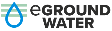 eGROUNDWATER